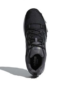 adidas-galaxy-trail-cg3979-(2)