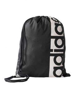 adidas-lin-per-gb-s99986