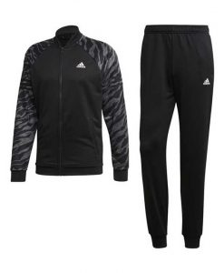 adidas-mts-pes-cosy-cy2298