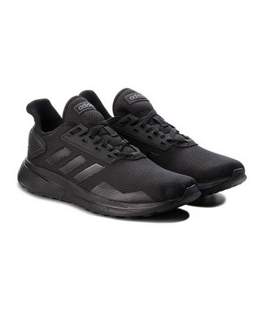 adidas-patike-duramo-9-b96578-(1)