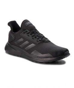 adidas-patike-duramo-9-b96578-(2)