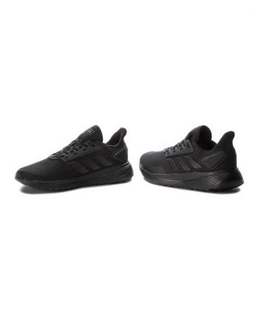 adidas-patike-duramo-9-b96578-(3)