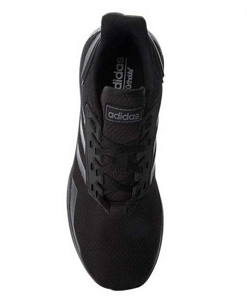 adidas-patike-duramo-9-b96578-(4)