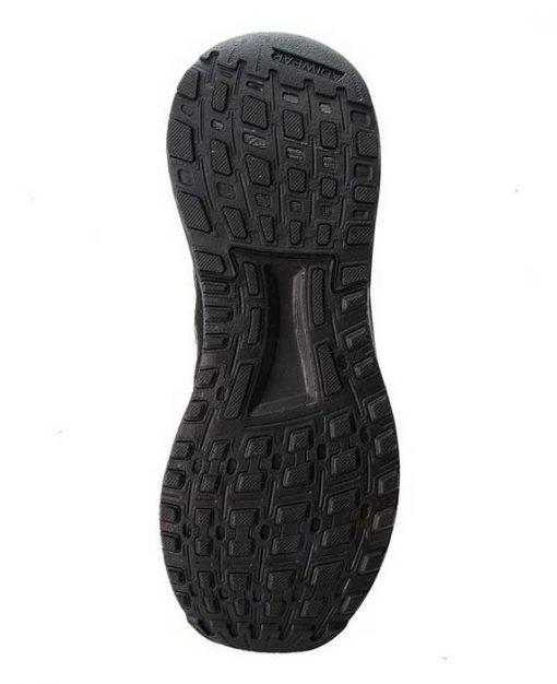 adidas-patike-duramo-9-b96578-(5)