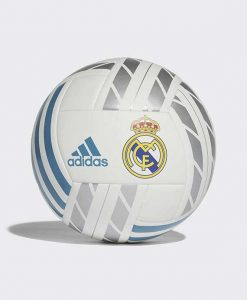 adidas-real-madrid-bq1397