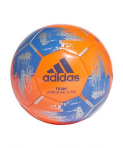 adidas-team-cz9572-4