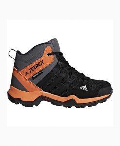 adidas-terrex-ax2r-mid-cp-k-(1)