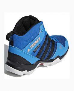 adidas-terrex-ax2r-mid-cp-k-(2)