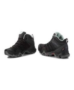 adidas-terrex-ax2r-mid-gtx-w-ac8060-(2)