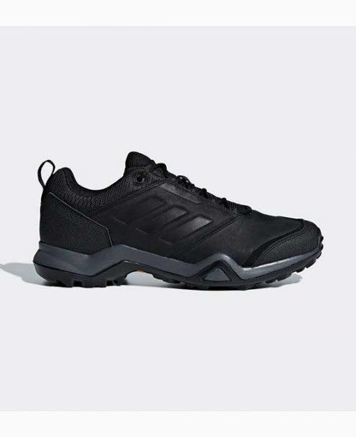 adidas-terrex-brushwood-leather-ac7851-(1)