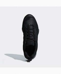 adidas-terrex-brushwood-leather-ac7851-(2)