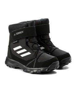 adidas-terrex-snow-cf-cp-cw-k-(1)