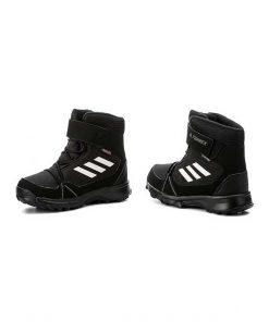 adidas-terrex-snow-cf-cp-cw-k-(2)