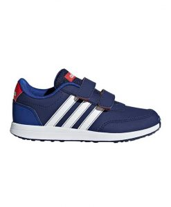 adidas-vs-switch-2-cmf-c-b76055-(1)