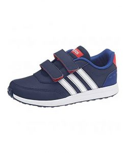 adidas-vs-switch-2-cmf-c-b76055-(2)
