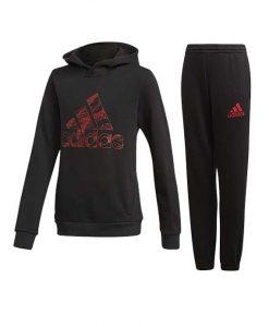 adidas-yb-cp-hoodie-(1)