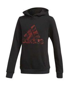 adidas-yb-cp-hoodie-(2)