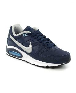 nike-air-max-command-leather-749760-401-(2)