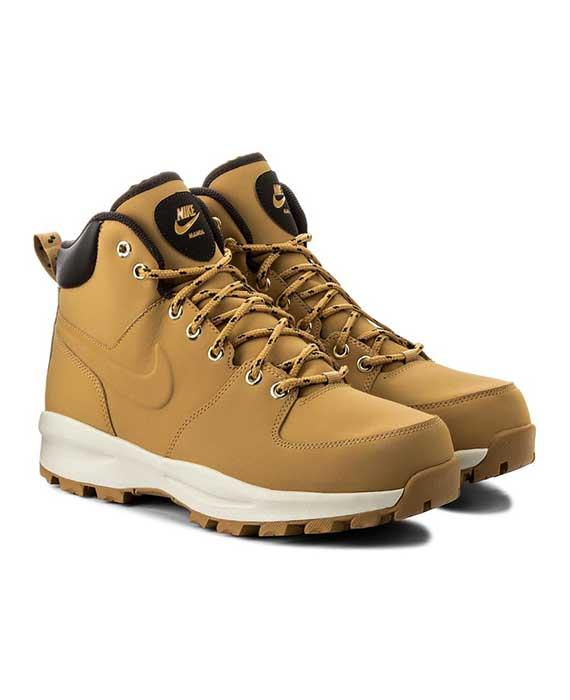 nike-manoa-leather-454350-700-(1)