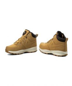 nike-manoa-leather-454350-700-(2)
