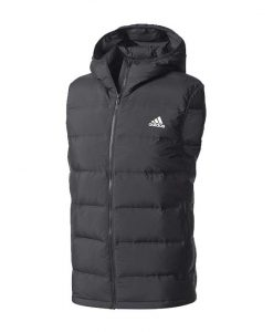 prsluk-adidas-bq2006-helio-vest-(1)