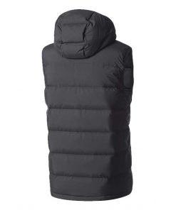 prsluk-adidas-bq2006-helio-vest-(2)