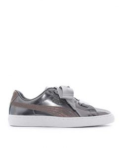 puma-basket-heart-lunar-lux-jr-365993-01-(1)