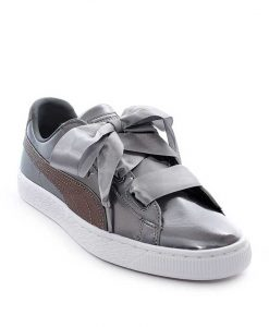 puma-basket-heart-lunar-lux-jr-365993-01-(2)
