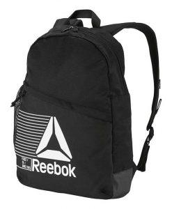 reebok-fon-m-bckpck-black-(1)