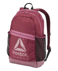 reebok-style-found-active-bp-cz9773-(1)