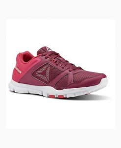 reebok-yourflex-trainette-10-mt-cn4731-(1)