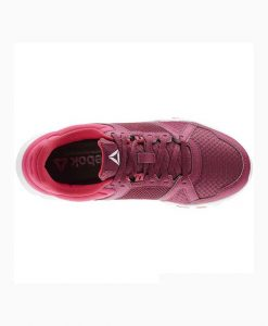 reebok-yourflex-trainette-10-mt-cn4731-(2)
