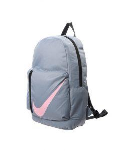 ruksak-nike-ba5405-445 (1).png