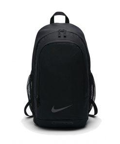 ruksak-nike-ruksak-ba5427-010 (3)