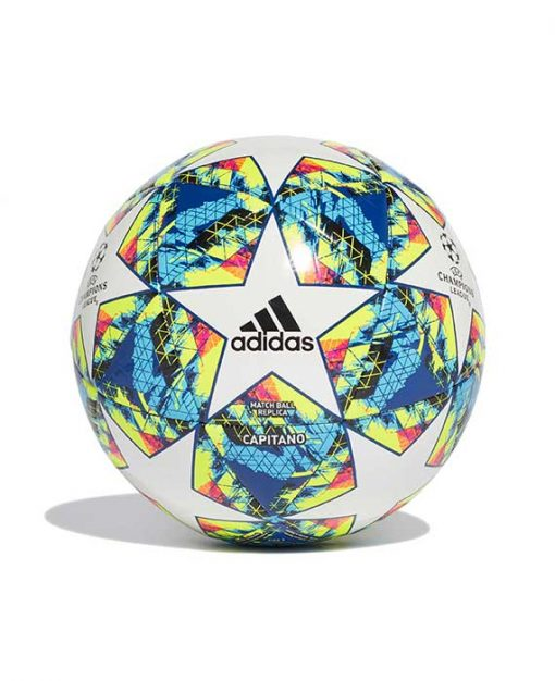adidas-finale-19-capitano-br5-DY2553(2)