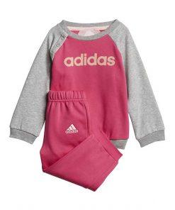 adidas-logo-fleece-jogger-dj1571-(1)