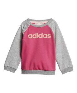 adidas-logo-fleece-jogger-dj1571-(2)