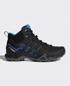 adidas-terrex-swift-r2-mid-gtx-ac7771-(1)