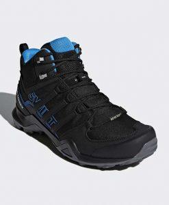 adidas-terrex-swift-r2-mid-gtx-ac7771-(2)
