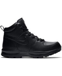 cizme-nike-manoa-leather-454350-003(1)