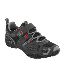 patike-scott-trail-bl-15-1006-(2)
