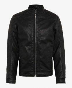 tom-tailor-35553260010-29999-fake-leather-biker-jacket-(1)