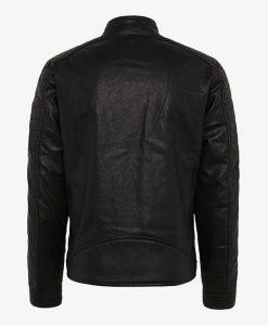 tom-tailor-35553260010-29999-fake-leather-biker-jacket-(2)