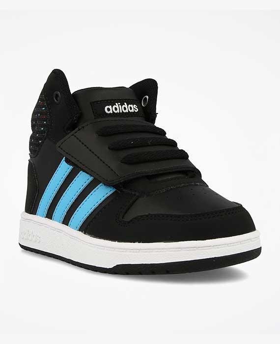 new styles 66c26 32f20 adidas-hoops-mid-2.0-i-b75952-(2)