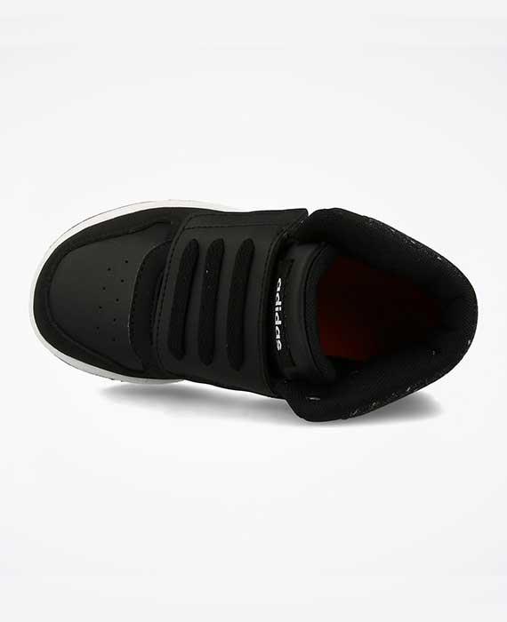 best website fb440 171e4 adidas-hoops-mid-2.0-i-b75952-(3)