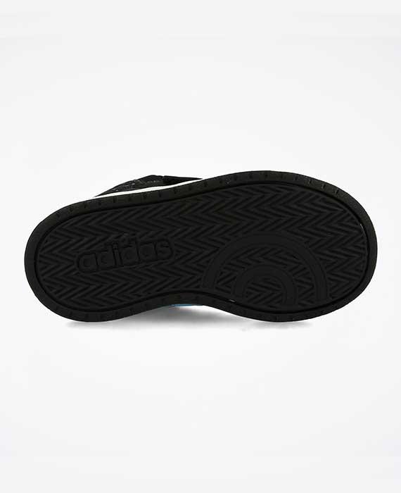pretty nice 376d9 0394a adidas-hoops-mid-2.0-i-b75952-(4)