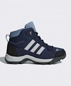 adidas-hyperhiker-cm7641-(1)