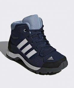 adidas-hyperhiker-cm7641-(2)