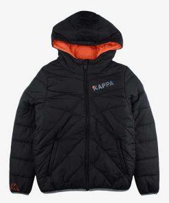 jakna-kappa-3030gs0-005-(1)