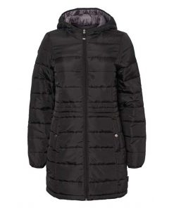 jakna-vero-moda-10199013-(1)